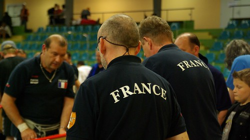 WCS Bonzini 2013 - Doubles.0113