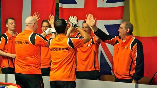 WCS Bonzini 2013 - Men's Nations.0082