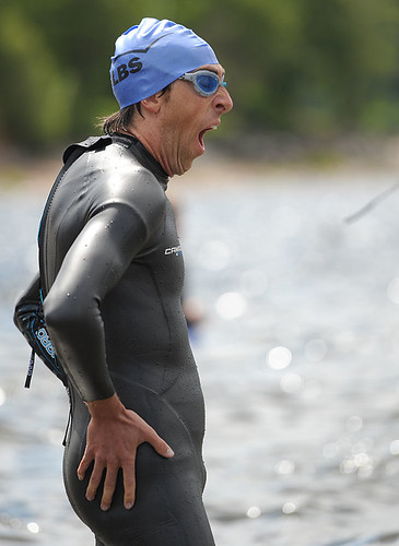Schluchsee Triathlon