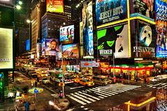 Broadway, New York (alexfreire) Tags: unitedstates newyorkstate sprengben wwwflickrcomphotossprengben sanjuanhillnewyork broadwaysanjuanhillnewyorknewyorkstateunitedstates globebloggerwwwtuiflycomglobebloggerwwwflickrcomphotoss