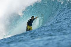 photographe-gecko-surf-aquashot-tube-barrel-roller-wave-spot-hossegor-surf-session-087 (gecko.photographe) Tags: hawaii surf waves tube barrel hossegor surfing northshore roller vagues pipeline capbreton indonsie mentawaii belharra lagravire