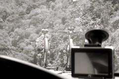 Viagem / Travel / Reise (Cristiano de Jesus) Tags: trip travel brazil vacation blackandwhite bw white black branco brasil geotagged photography photo foto fotografie photos urlaub olympus brasilien preto viagem fotografia pretoebranco schwarz reise weis sp550uz sp550 schwarzundweis