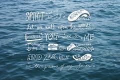 Hillsong united zion oceans lyrics craaae tags lyrics god