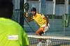 "Fran Gonzalez padel 1 masculina torneo padel jarana torremolinos julio 2013 • <a style=""font-size:0.8em;"" href=""http://www.flickr.com/photos/68728055@N04/9291746389/"" target=""_blank"">View on Flickr</a>"