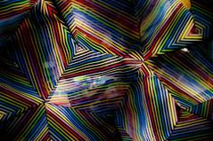TRAMAS DE FIOS NO TECIDO DA VIDA -  (65) (ALEXANDRE SAMPAIO) Tags: light luz linhas brasil arte imagens mosaico vida contraste fractal beleza colagem formas desenhos franca fios reflexos fantstico espelhos ritmo volume experimento criao detalhes montagem iluminao geometria realidade labirinto formao irreal cubismo tridimensional composio multiplicidade recortes criatividade estrutura imaginao esttica pontodevista tramas possibilidade experimentao caleidoscpio fragmentos deformao inteno mltiplo fragmentao transcendncia irrealidade alexandresampaio intencionalidade tramasdefiosnotecidodavida