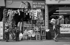 IMG_5532xrxi (kleiner nacktmull) Tags: camera city blackandwhite bw india white black shop canon mall shopping lens eos grey photo asia asien flickr foto grau laden stadt promenade 5d sw 40mm dslr schwarzweiss stephan weiss indien schwarz geschft kamera mussoorie themall objektiv weis  schwarzweis kolle 2013 uttarakhand  5dmarkii 5dmkii kleinernacktmull stephankolle