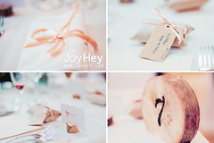 "Wedding Tables • <a style=""font-size:0.8em;"" href=""https://www.flickr.com/photos/41772031@N08/9405471477/"" target=""_blank"">View on Flickr</a>"