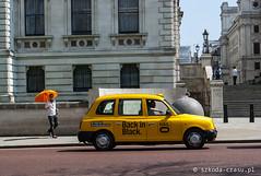 Londyn-19