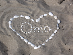 Oma (Gunnar Ries zwo) Tags: beach strand europa europe european balticsea ostsee sandybeach ostseestrand europaeische marebalticum europaeischer europaeisch europaeisches baltischesmeer sandstran balticseabeach brackwassermeer nebenmeer suevischesmeer
