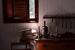 The Ticonderoga (ktLaurel) Tags: boat vermont champlain ticonderoga shelburnemuseum