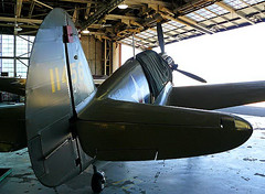 "Curtiss P-40 Warhawk 22 (1) • <a style=""font-size:0.8em;"" href=""http://www.flickr.com/photos/81723459@N04/9471598495/"" target=""_blank"">View on Flickr</a>"