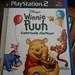 PS2 Playstation Spiele SET: 6 Titel - Pro Bass, Winnie Puuh, The Dog Island, Dance Dance Revolution, etc.