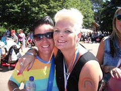 "plymouth-pride-in-the-park-2013-cm5 • <a style=""font-size:0.8em;"" href=""https://www.flickr.com/photos/66700933@N06/9499180822/"" target=""_blank"">View on Flickr</a>"
