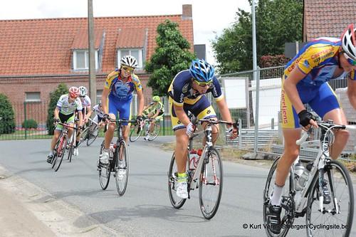 Minderhout (201)