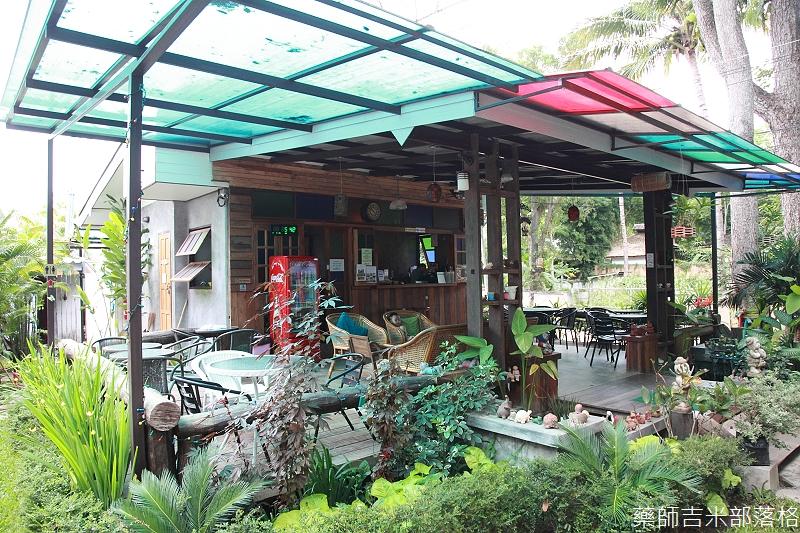 Sylvana_Pai_Resort_063