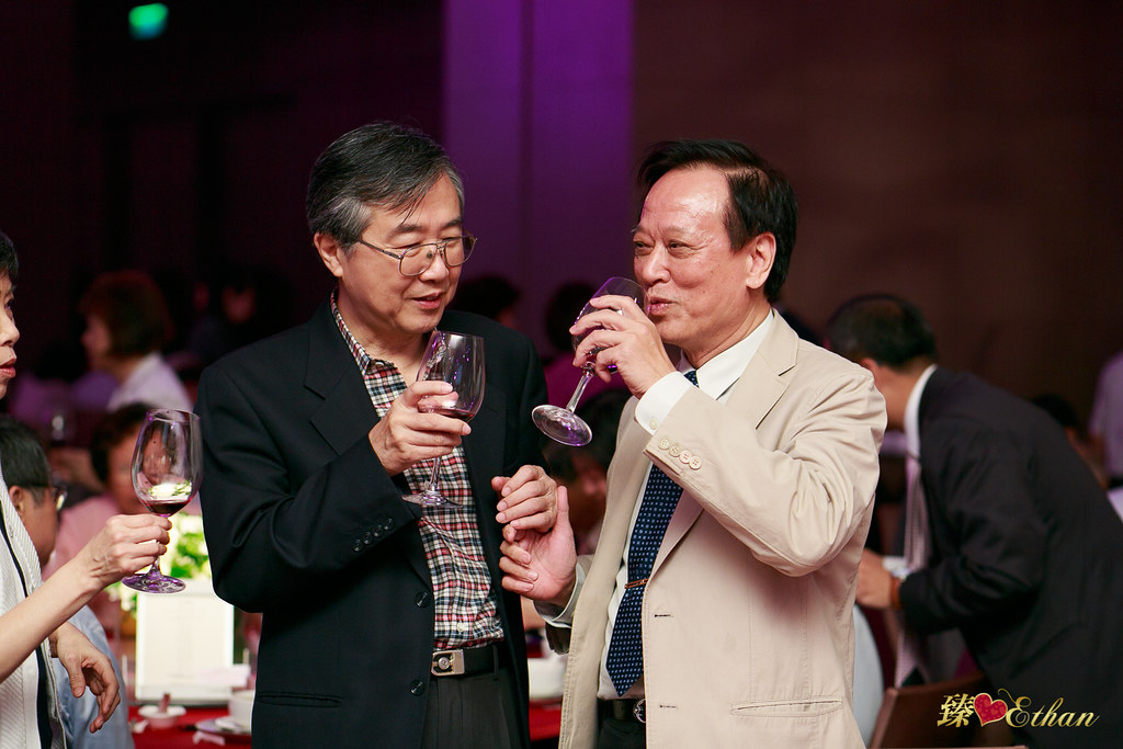 婚禮攝影,婚攝, 台北寒舍艾美,台北婚攝, Le Meridien Taipei,優質婚攝推薦, 7364