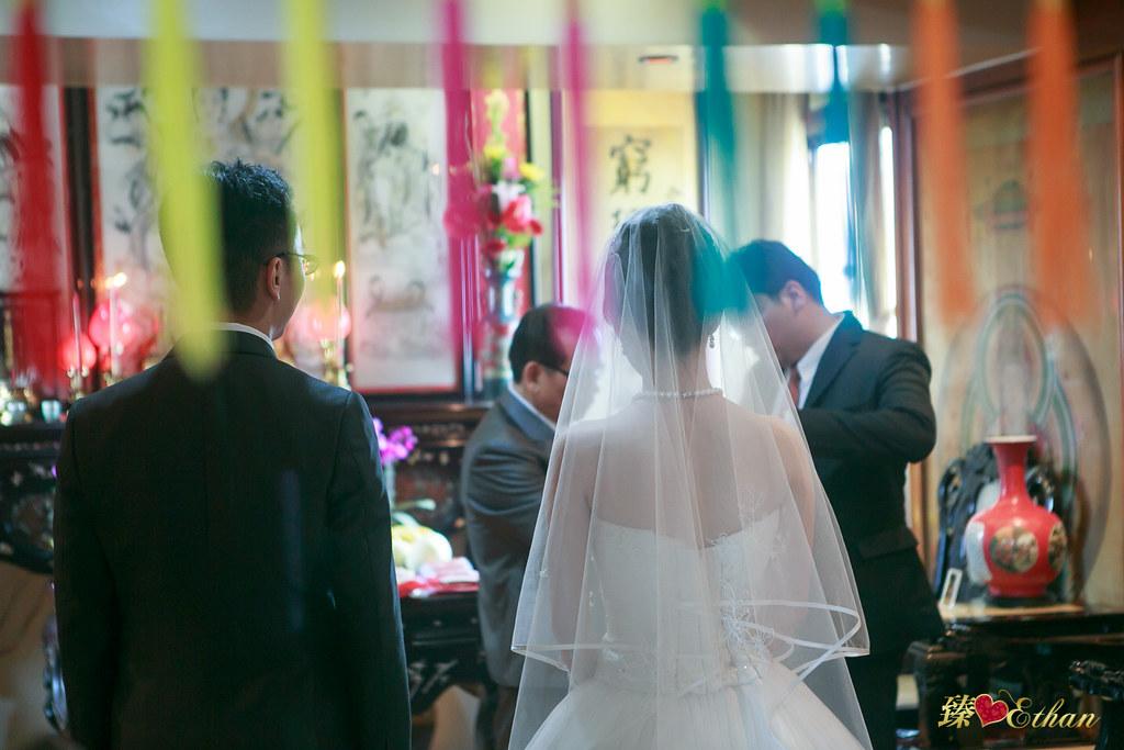 婚禮攝影,婚攝, 台北寒舍艾美,台北婚攝, Le Meridien Taipei,優質婚攝推薦, 6608