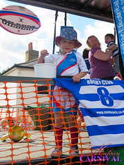 """Maldon Carnival Day • <a style=""""font-size:0.8em;"""" href=""""http://www.flickr.com/photos/89121581@N05/9742037228/"""" target=""""_blank"""">View on Flickr</a>"""