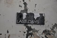 LastDaysPartyBerlinTomCruise5