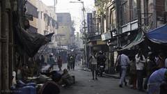 Calcutta (w.d.worden) Tags: india kolkata calcutta