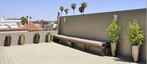 """Rooftop-1 • <a style=""""font-size:0.8em;"""" href=""""http://www.flickr.com/photos/98874324@N05/10113612553/"""" target=""""_blank"""">View on Flickr</a>"""