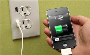 usbhub usb20 phonecharger batterylife usbport usb30 usboutlet smartphonebattery