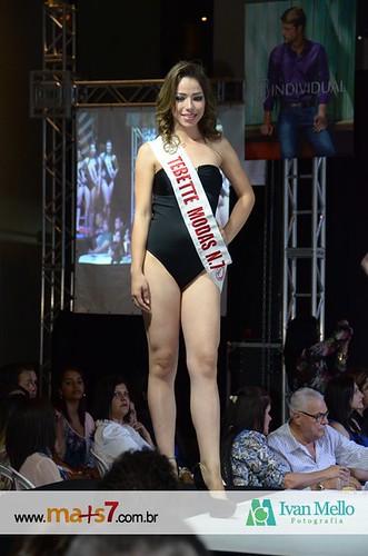 Miss Comerciária  Ourinhos - 09-10-13 - Foto Ivan Mello (160)