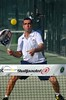 """abraham ramirez 2 padel 2 masculina torneo clausura malaga padel tour vals sport consul octubre 2013 • <a style=""""font-size:0.8em;"""" href=""""http://www.flickr.com/photos/68728055@N04/10464839853/"""" target=""""_blank"""">View on Flickr</a>"""