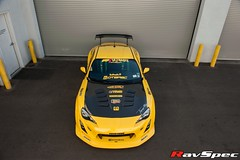 "RavSpec BRZ Wide Body For SEMA 2013 • <a style=""font-size:0.8em;"" href=""http://www.flickr.com/photos/64399356@N08/10679339325/"" target=""_blank"">View on Flickr</a>"