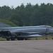 GAF F-4 Phantom 38+62