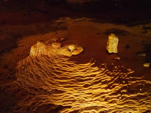 Alexandra Cave 3
