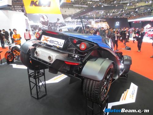 KTM-Tokyo-Motor-Show-2013-11