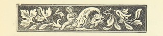 Image taken from page 133 of 'The Cure of Soul...
