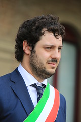 Francesco Trivelloni