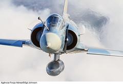 F-2000 (Força Aérea Brasileira - Página Oficial) Tags: fab fighter jet jetfighter jato mirage2000c forcaaereabrasileira brazilianairforce aviãodecaça f2000c turbojato dassaultmirage2000c 1gda fotojohnsonbarros turbofansnecmam53p2