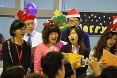 DSC03493 () Tags: christmas zeiss god sony taiwan   1680 a55 taiwanlife    anlong77