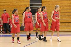 Kaiser vs Kahuku JV Basketball 3b (click2ed Photos) Tags: basketball kaiser cougars kahuku redraiders