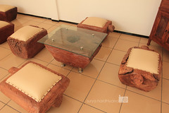 IMG_6405 (suryahardhiyana) Tags: guesthouse pendopo banyuwangi shabaswagatablambangan