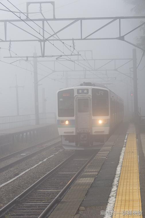 20131021 日本第五天-122