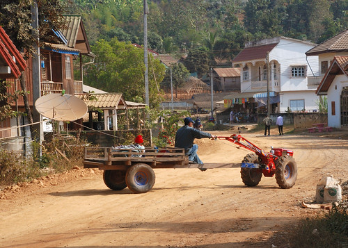 "Laos • <a style=""font-size:0.8em;"" href=""http://www.flickr.com/photos/103823153@N07/12076758526/"" target=""_blank"">View on Flickr</a>"