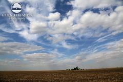 Skyscapes (Stephanie Gagnon - Green Tree Media Photography) Tags: landscape landscapes landscapephotography landscapephotographer gratitudeproject centralilphotography centralilphotographer centralillandscapephotography centralillandscapephotographer