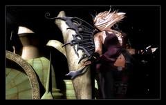 If I Could Fly (Duchess Flux) Tags: finalfantasy zoz steampunk whitewidow endorphin lelutka distorteddreams deathrowdesigns mwilweran yasum fckingninjas baublesbyphe fantasygachacarnival darkprophetdesings