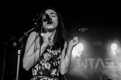 Goetia Session 2014 © Iuliana Dragoi 04