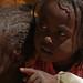 DORZE (Etiopía): Poblado