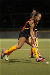 Aquinas V U18 State Girls_ (108) (Chris J. Bartle) Tags: mtl wa westernaustralia fieldhockey aquinasturf under18girlsteam aquimaswomens1