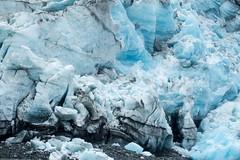 _MG_4580a (markbyzewski) Tags: alaska ugly lamplughglacier glacierbaynationalpark