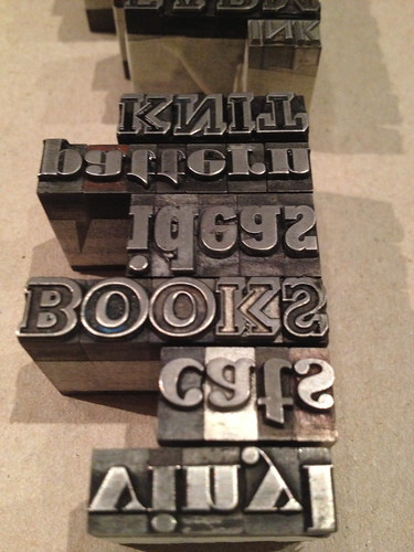 """letterpress home tests • <a style=""""font-size:0.8em;"""" href=""""http://www.flickr.com/photos/61714195@N00/12723384533/"""" target=""""_blank"""">View on Flickr</a>"""