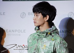Kim Soo Hyun Beanpole Glamping Festival (18.05.2013) (61) (wootake) Tags: festival kim soo hyun beanpole glamping 18052013