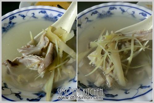 老吳臭豆腐08