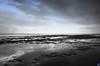 Adrift in oblivion (Xenofon Levadiotis) Tags: sea cloud sun lake beach clouds flow sand gulf sundown tide aegean lagoon lagos porto mirage rays thrace xanthi παραλία ακτή σύννεφα portolagos thraki θάλασσα νερό αιγαίο λιμνοθάλασσα ξάνθη θράκη ήλιοσ ακτίνεσ αλυκέσ εκβολέσ πόρτο vistonida βιστωνίδα λάγοσ πόρτολάγοσ αντικατοπτρισμοσ ακτίδεσ άμπωτη κεσσάνη νέακεσσάνη άμπωτισ πλήμμυρα kessani neakessani καβουράκια λξ